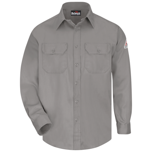 Men's Uniform Shirt