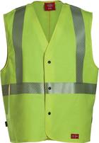 FR High Visibility Vest