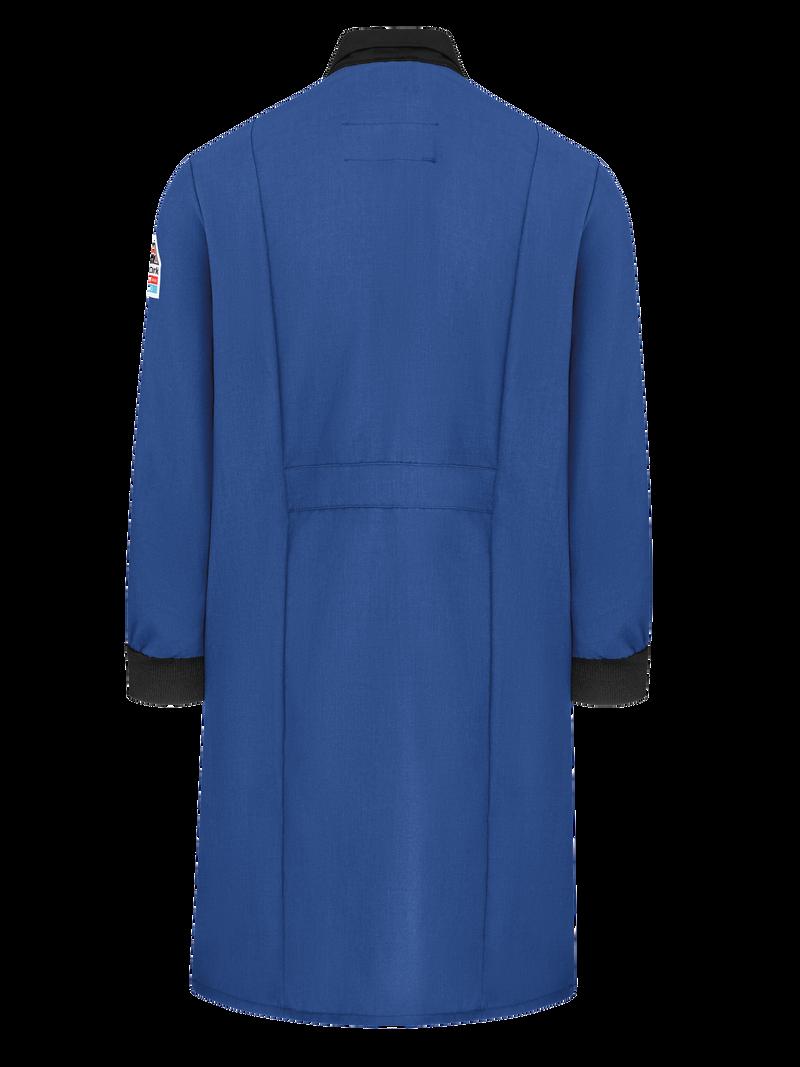 Women's Nomex FR/CP Lab Coat