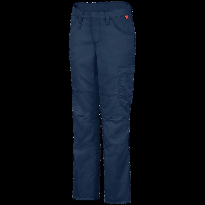 iQ Series® Women's Lightweight Comfort Pant