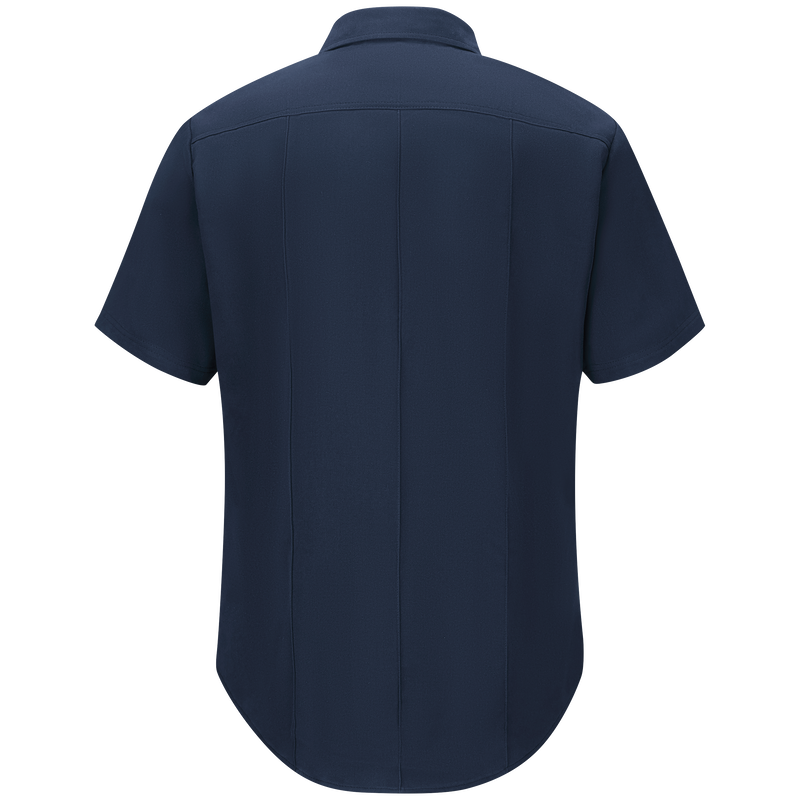 Men's Station No. 73 Uniform Shirt