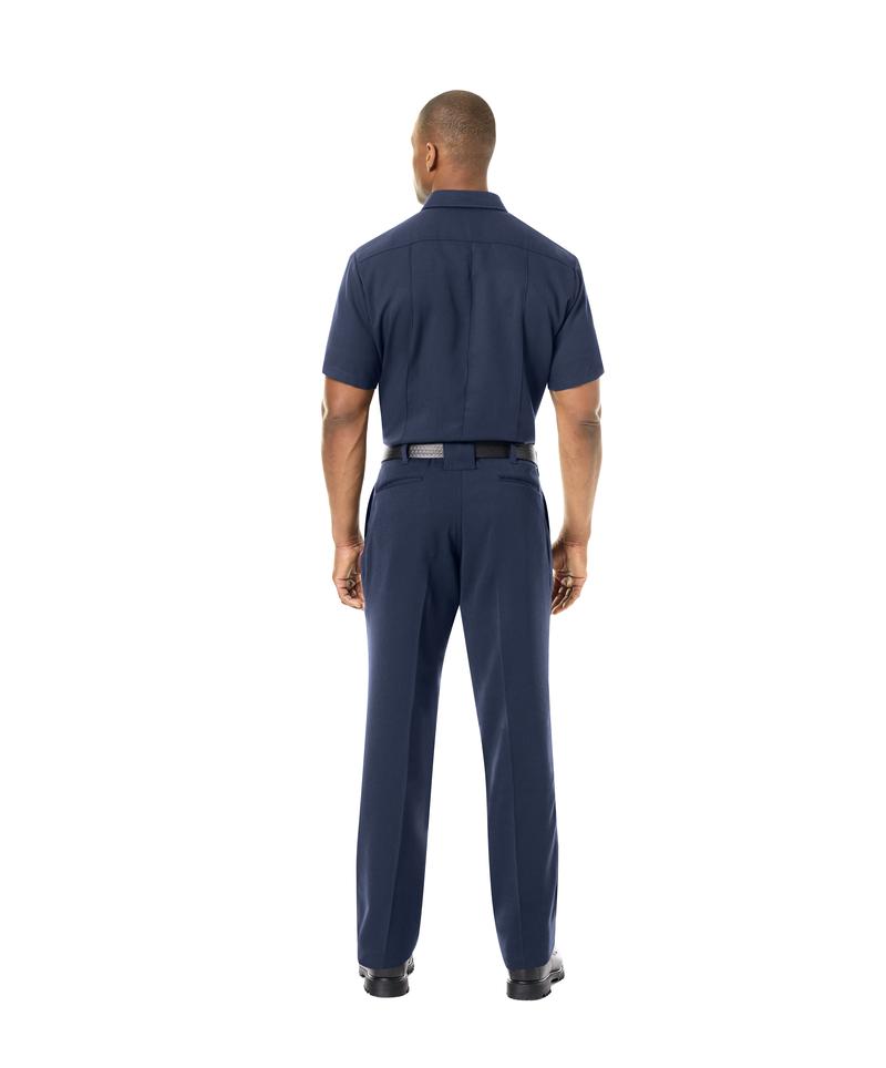 Men's Station No. 73 Uniform Pant
