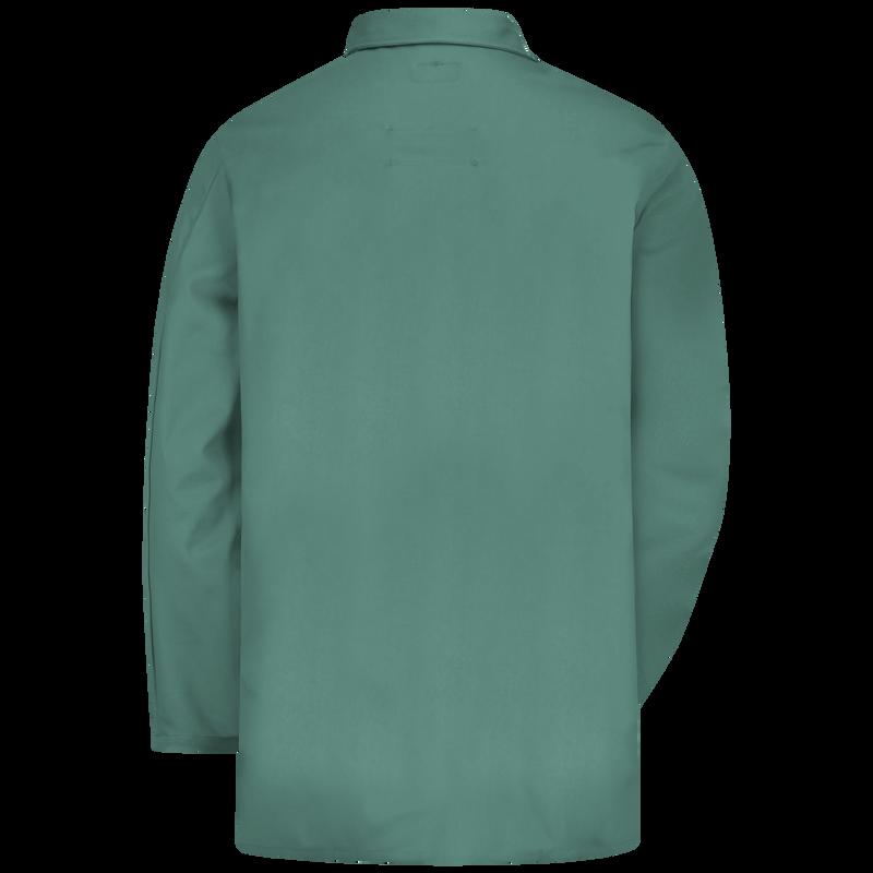 Men's Midweight FR Work Coat