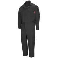 iQ Series® Men's Mobility Coverall with Insect Shield