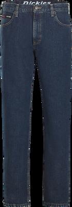 Men's Flex Fit FR Five-Pocket Jean