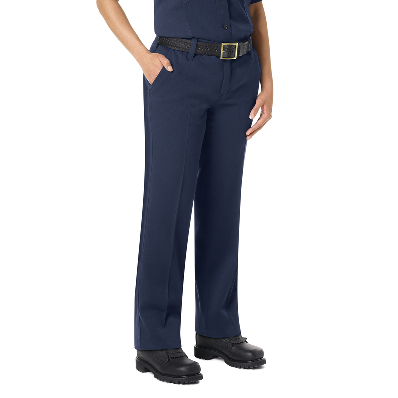 Women's Station No.73 Uniform Pant