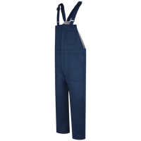 Men's Midweight Excel FR® ComforTouch® Deluxe Insulated Bib Overall