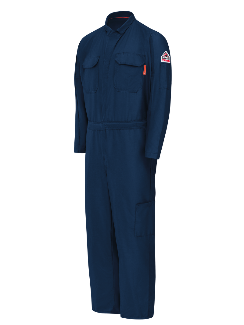 iQ Series® Men's Lightweight Mobility Coverall