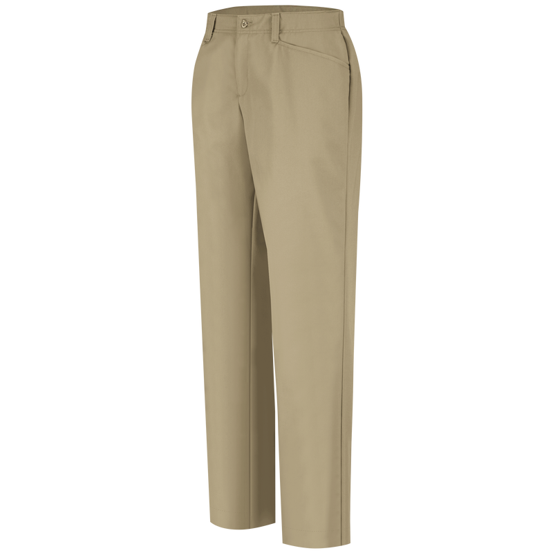 Women's Midweight Excel FR® ComforTouch® Work Pant