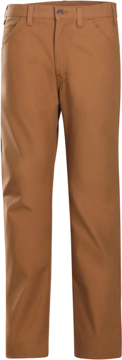 Men's FR Duck Carpenter Pant
