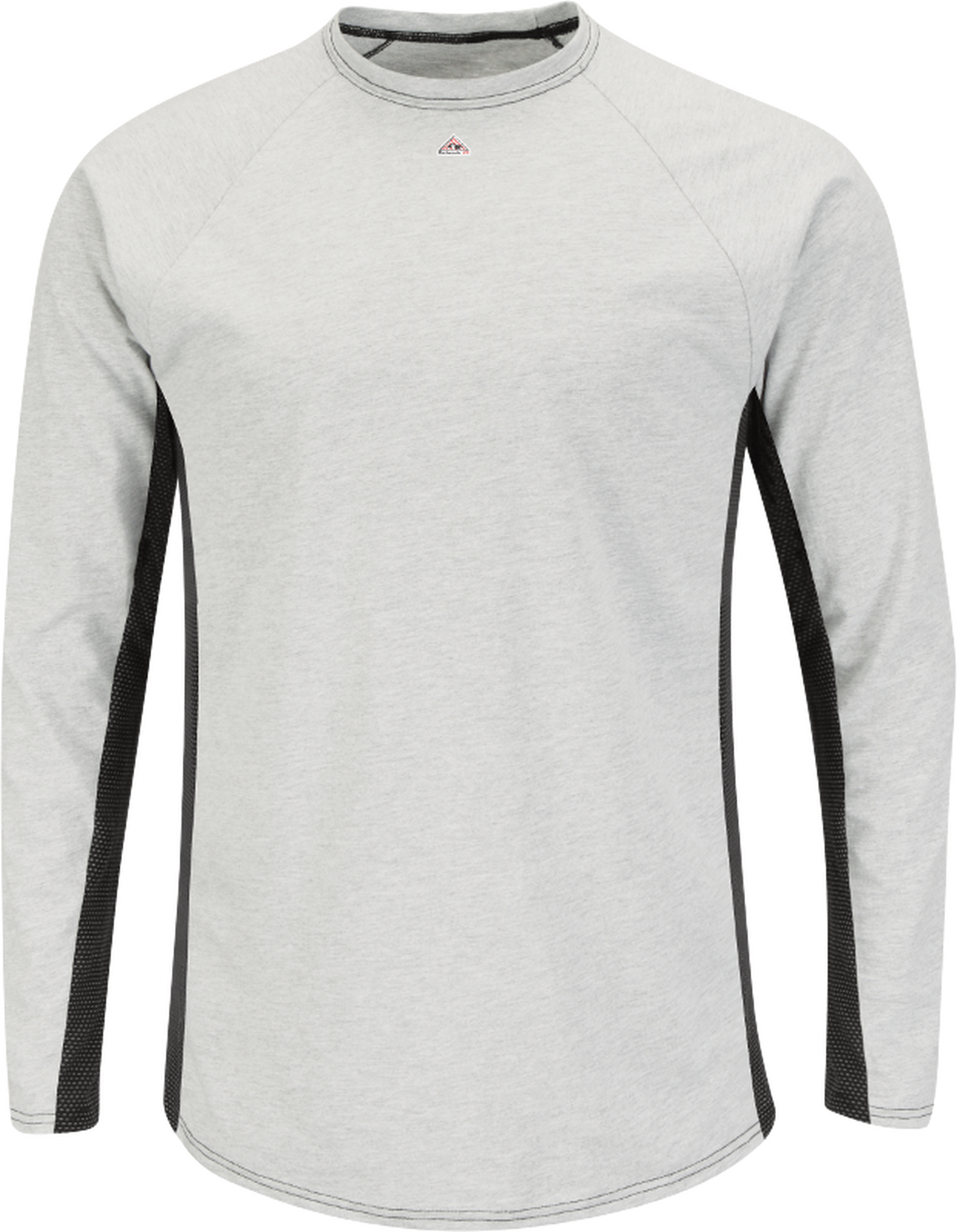 Men's FR Long Sleeve Base Layer