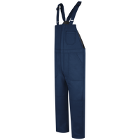 Men's Lightweight Nomex FR Deluxe Insulated Bib Overall