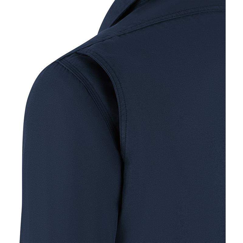 Men's Ripstop Tactical Shirt Jacket