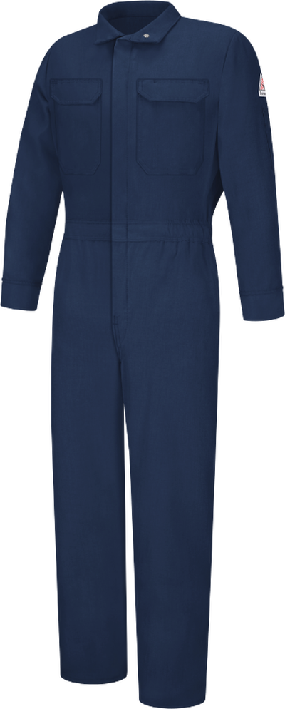 Women's Lightweight Nomex FR Premium Coverall