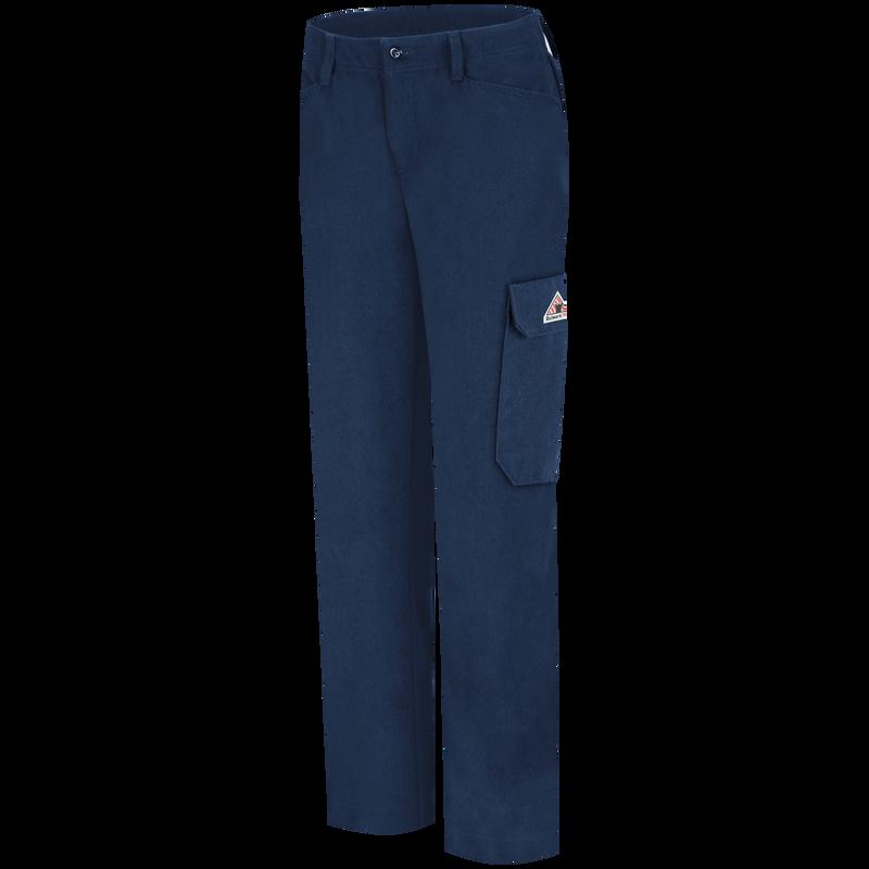 Women's Lightweight FR Cargo Pant