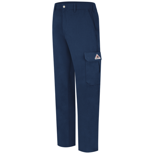 Men's Lightweight FR Cargo Pant