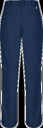 iQ Series® Endurance Collection Women's FR Work Pant
