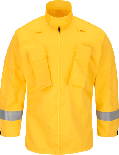Men's Wildland Jacket