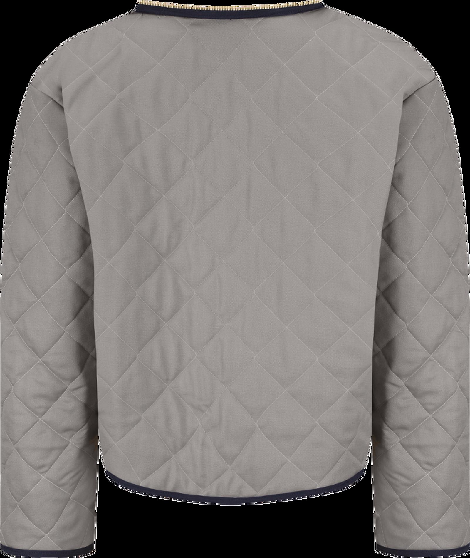 Men's Heavyweight FR Zip-In Modaquilt® Jacket Liner