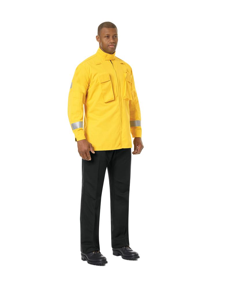 Men's Wildland Jacket