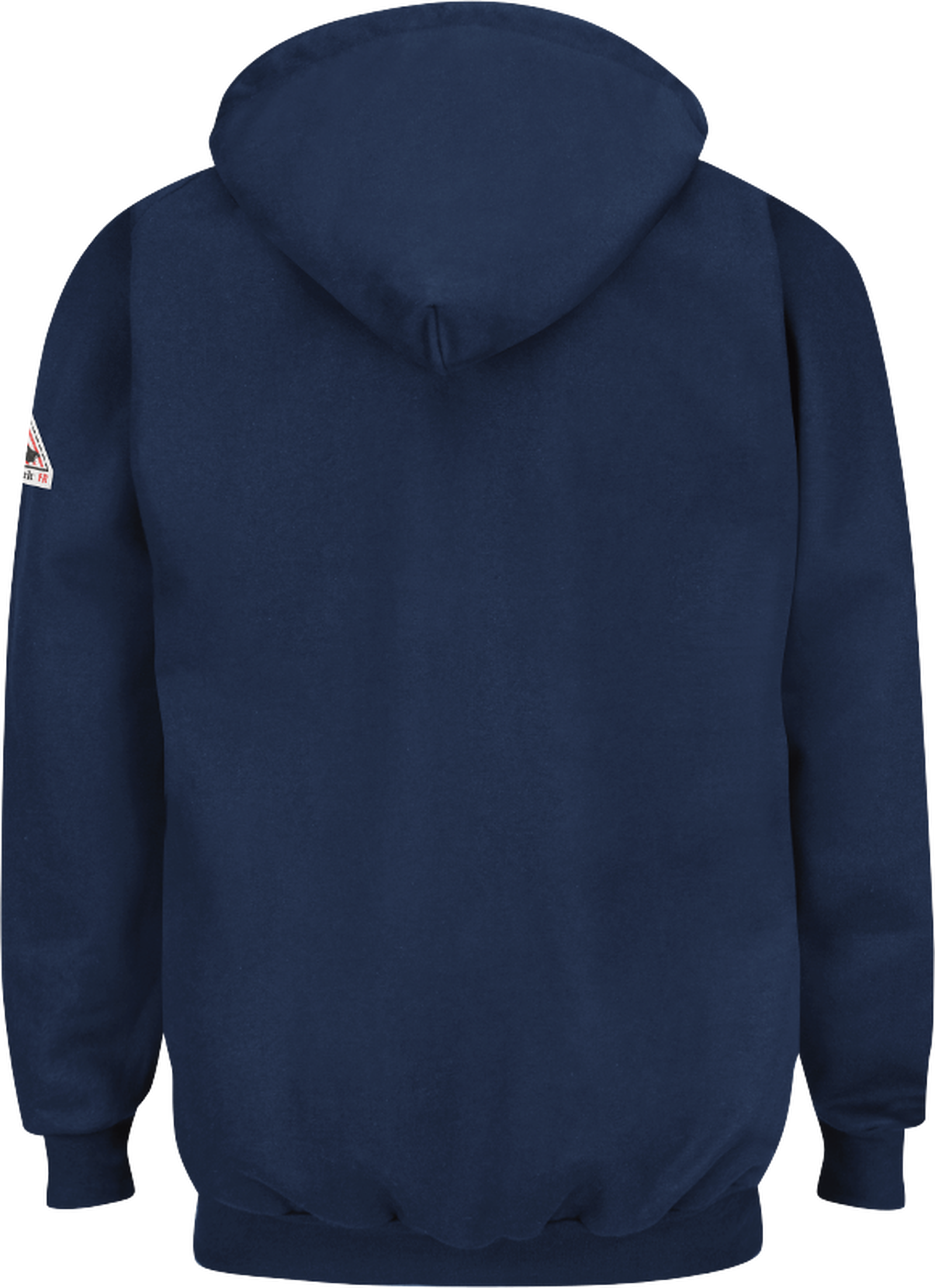 Men's Fleece FR Pullover Hooded Sweatshirt