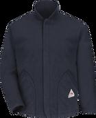 Men's Fleece FR Sleeved Jacket Liner