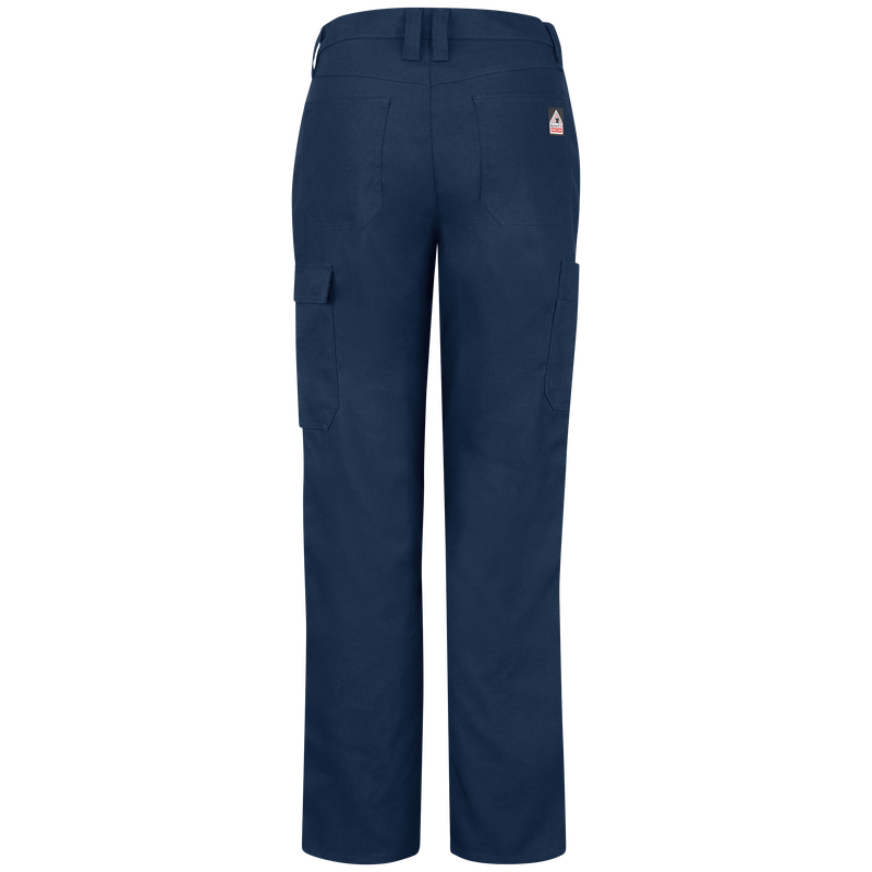 iQ Series® Women's Lightweight  Comfort Pant with Insect Shield