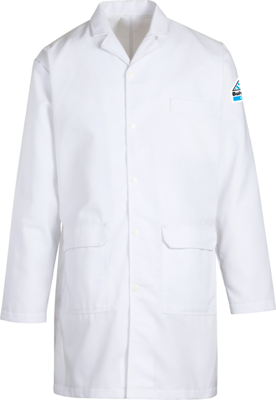 Midweight CP Lab Coat