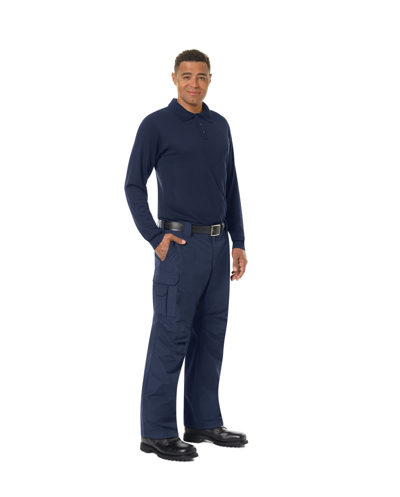 Men's FR Tactical Ripstop Pant