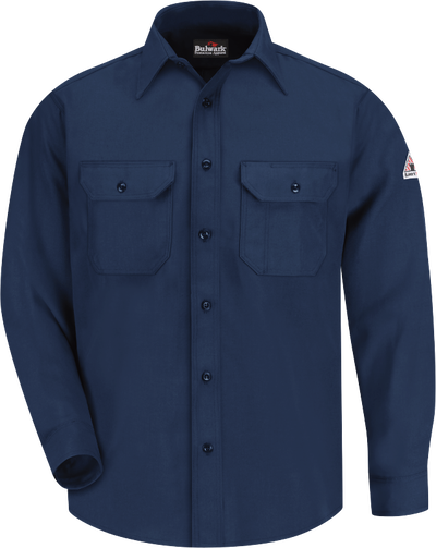 Men's NOMEX® IIIA Uniform Shirt