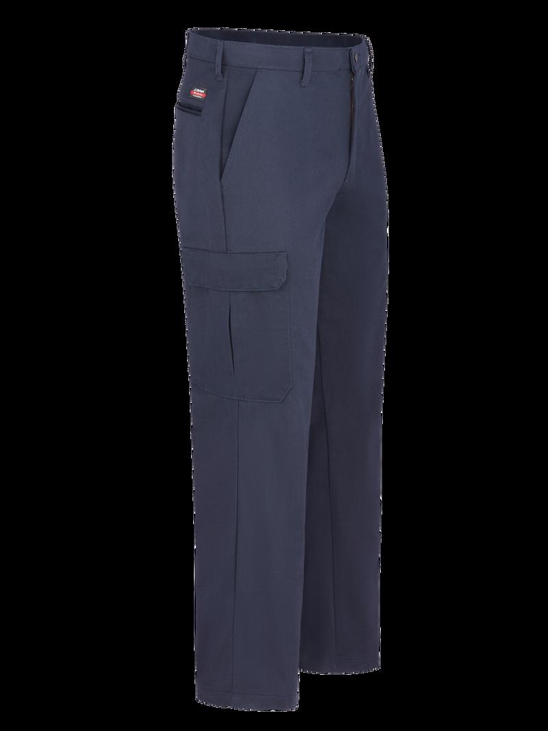 Men's Midweight FR Cargo Pant