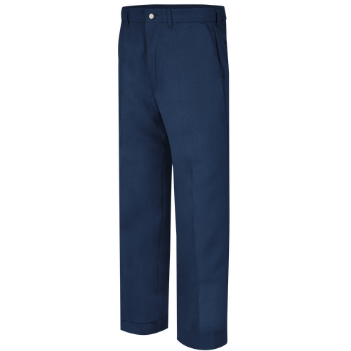 Men's Lightweight Nomex FR Work Pant