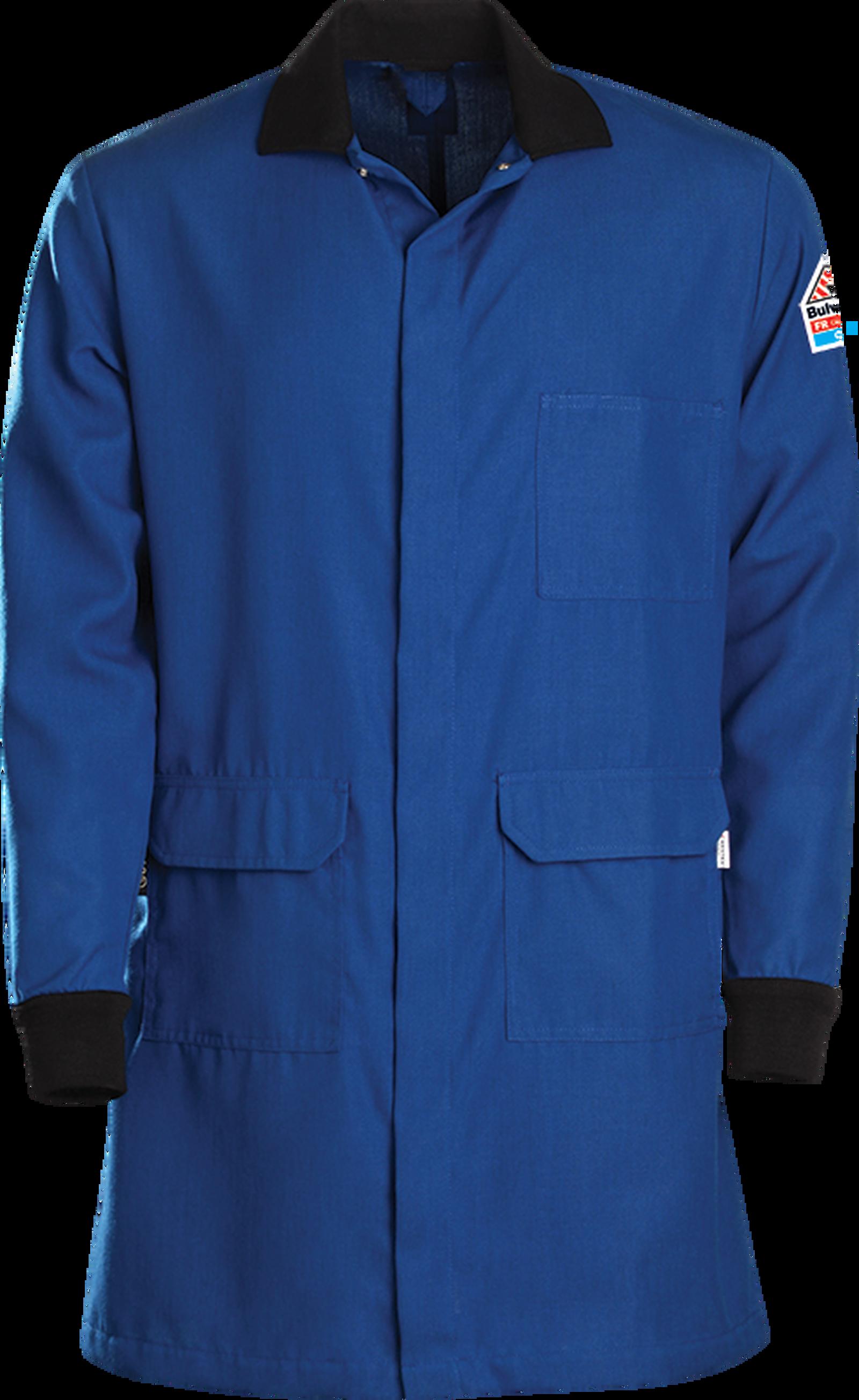 Men's Nomex FR/CP Lab Coat