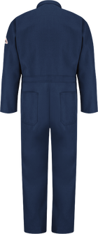 Men's Lightweight Nomex FR Classic Coverall