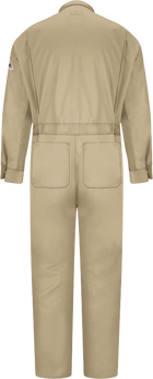 Men's Lightweight Excel FR® ComforTouch® Premium Coverall