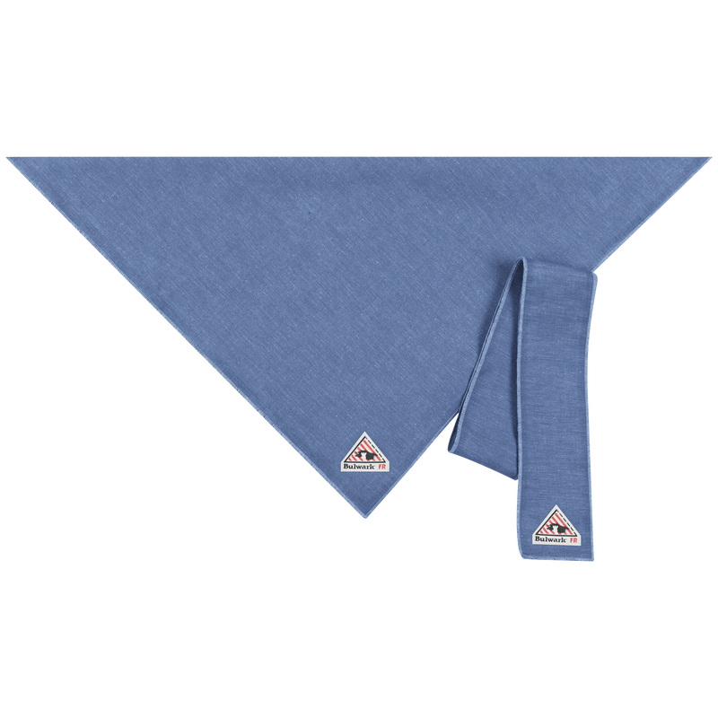 Midweight Excel FR® ComforTouch® Bandana  Head Tie