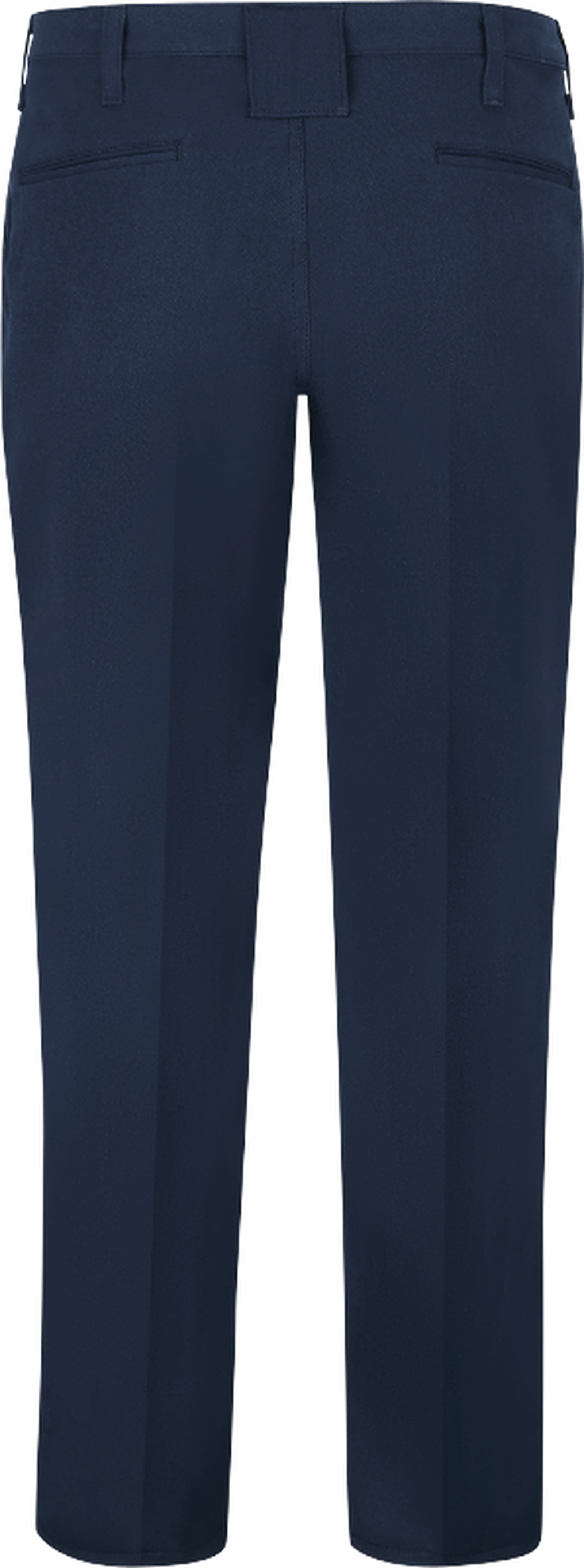 Men's Station No. 73 Uniform Pant
