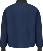 Men's Lightweight FR Sleeved Jacket Liner