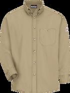Men's Lightweight Excel FR Dress Shirt