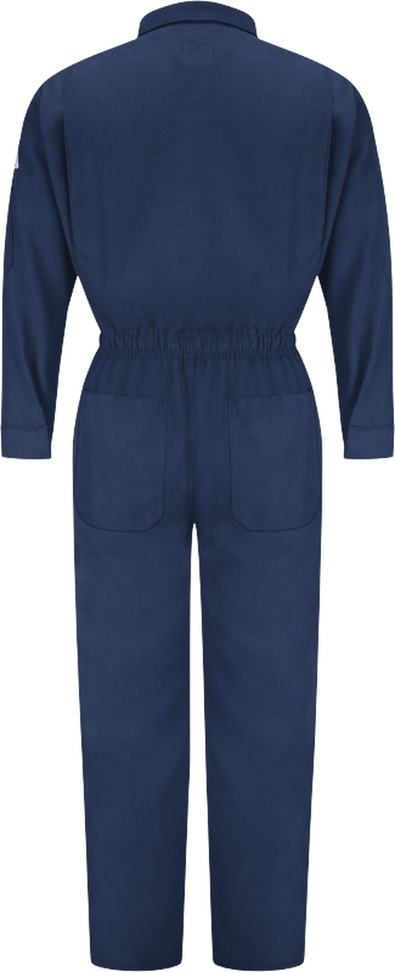 Women's Midweight Nomex FR Premium Coverall