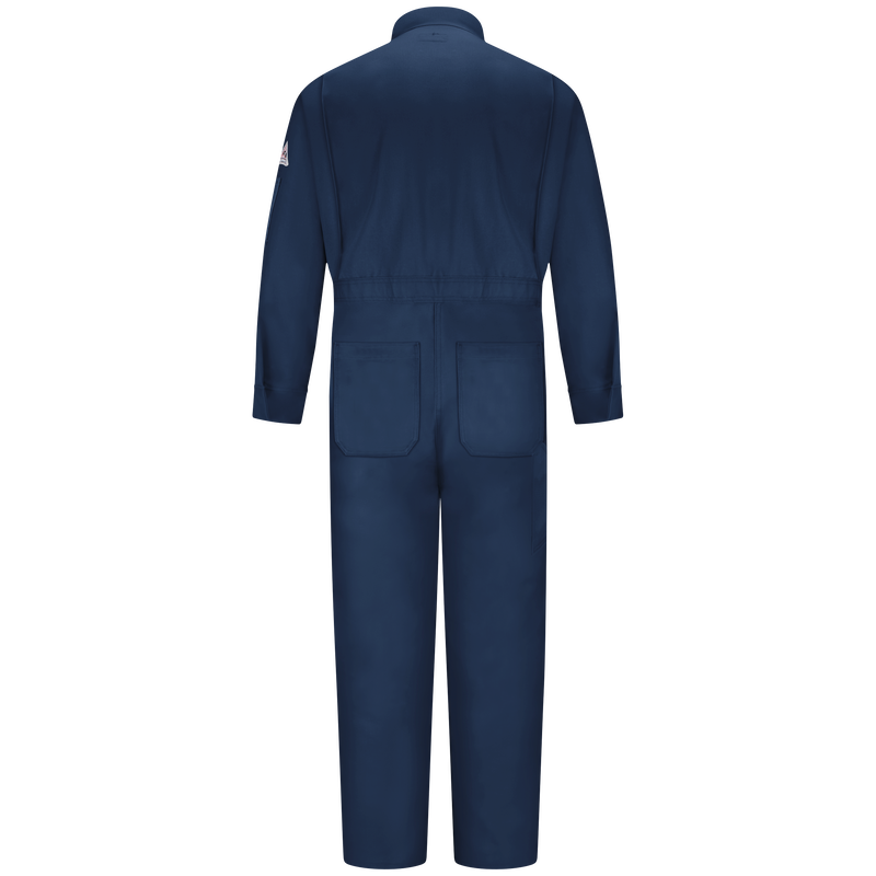 Men's Midweight Excel FR Deluxe Coverall CAT2