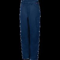 iQ Series® Men's Lightweight Comfort Woven Pant