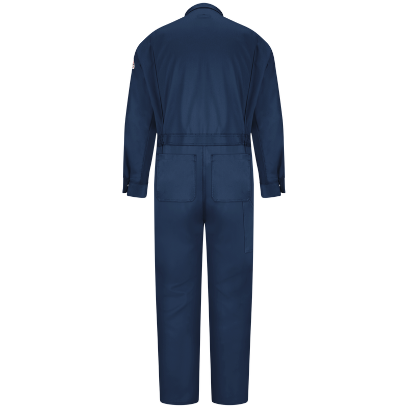 Men's Midweight CoolTouch® 2 FR Deluxe Coverall
