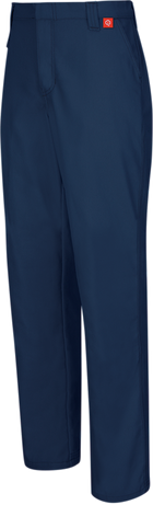 iQ Series® Endurance Collection Women's FR Work Pant