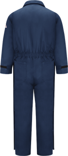 Men's Lightweight Excel FR® ComforTouch® Premium Insulated Coverall