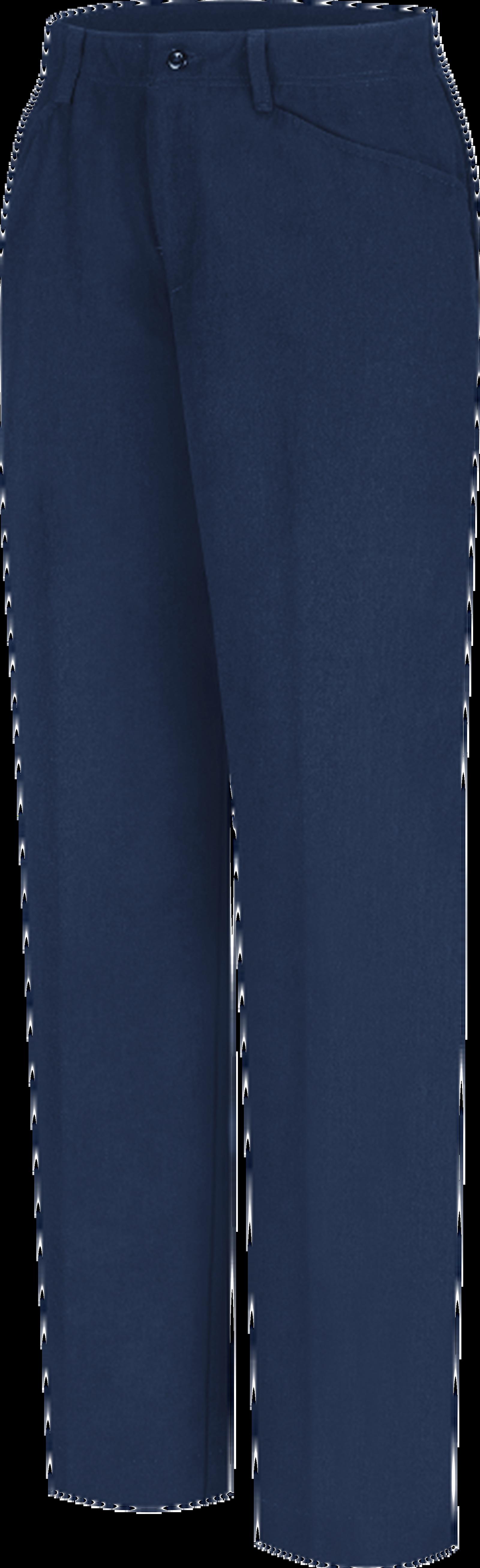 Women's Lightweight FR Work Pant