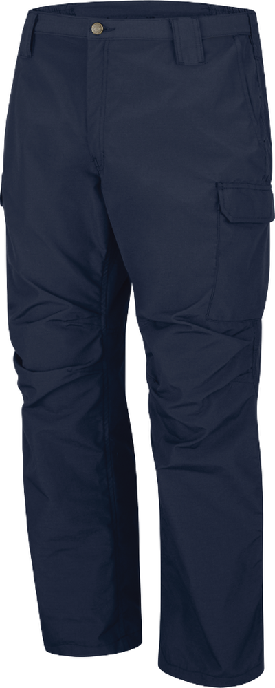 Men's FR Tactical Ripstop Pant
