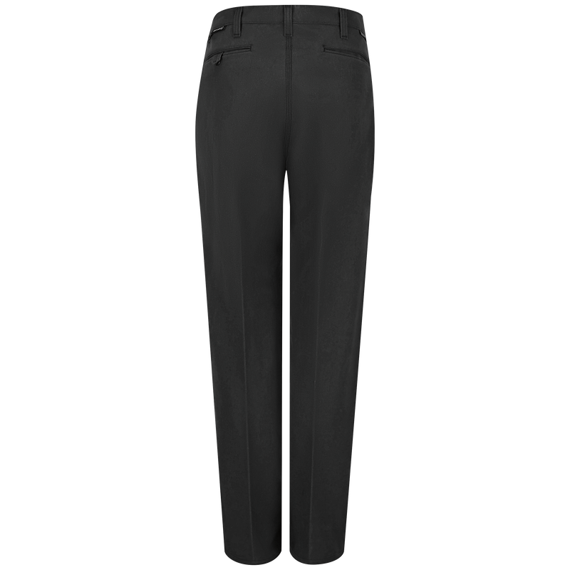 Men's Classic Firefighter Pant