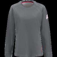 iQ Series® Comfort Knit Women's FR T-Shirt