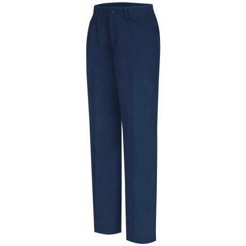 Women's Lightweight FR Work Pant
